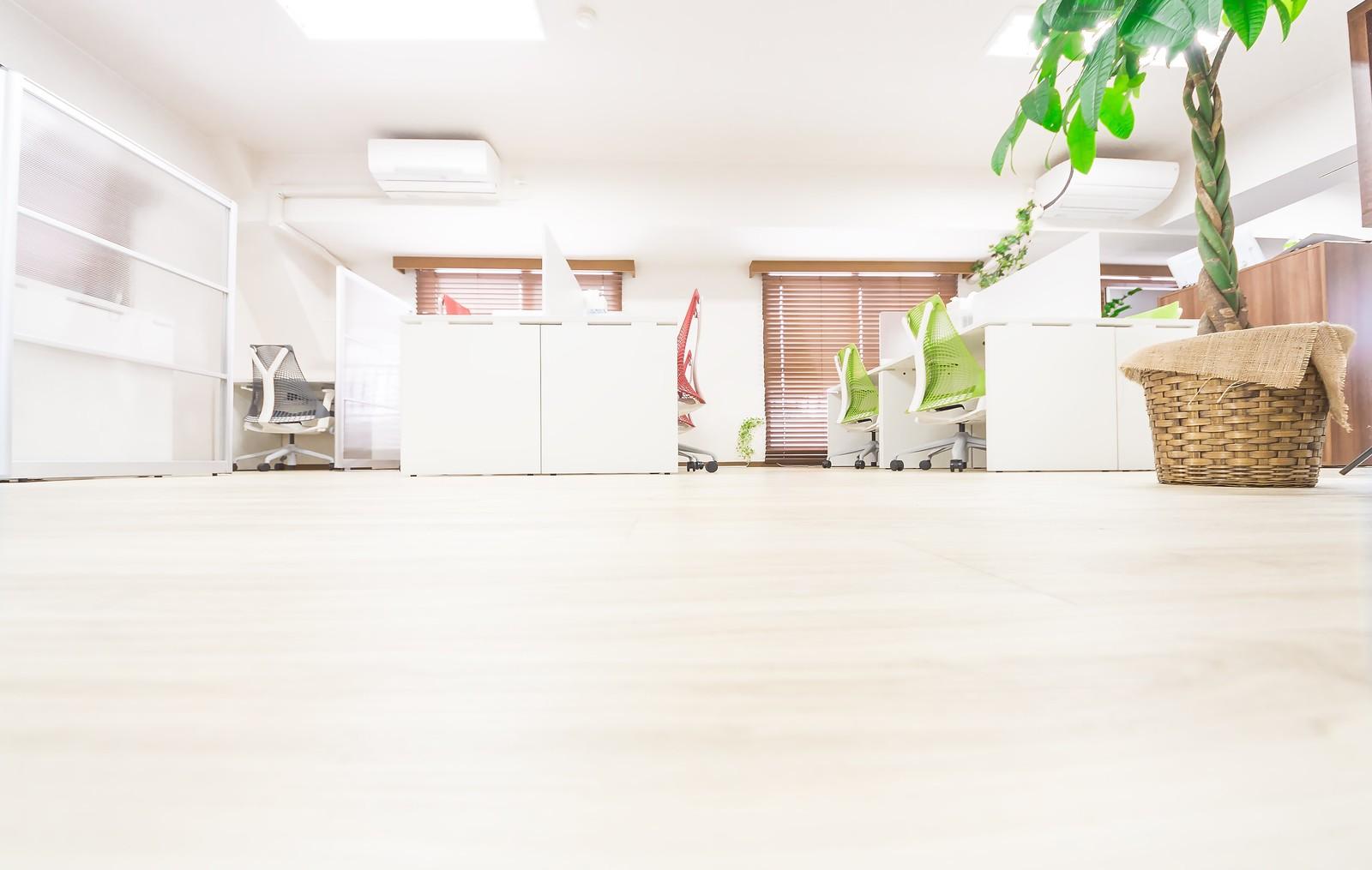 メンズエステのバイト求人|池袋・新宿・赤羽・錦糸町